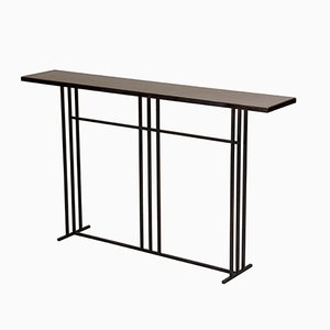 Nico Console Table by Richy Almond for Novocastrian