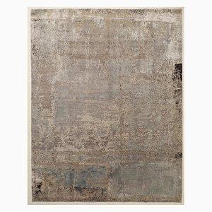 Tappeto Alfombra Jaipur di Zenza Contemporary Art & Déco