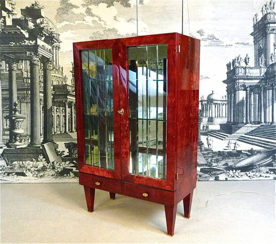Design Vitrine Excellent Highquality Glass Cabinets Illuminated The