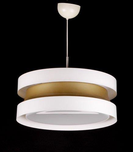 Finnish Pendant Lamp By Lisa Johansson Pape For Stockmann