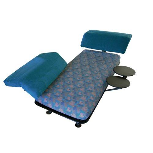 italian modern adia schlafsofa von paolo piva f r b b italia 1980er bei pamono kaufen. Black Bedroom Furniture Sets. Home Design Ideas