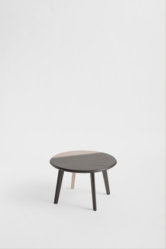 Small Dahlia Coffee Table By Alexander Mueller For Universal E C S R L At Pamono