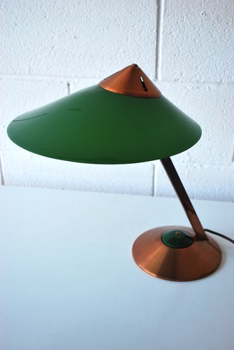 Table Lamp from Helo, 1960s