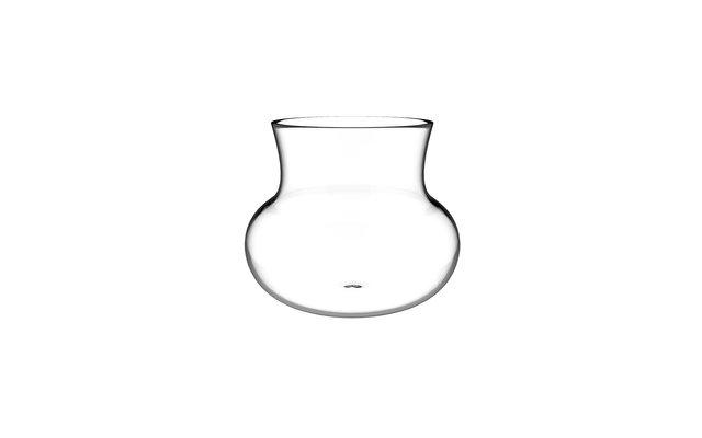 Verre à Cocktail Odin par Zaim Design Studio, 2018
