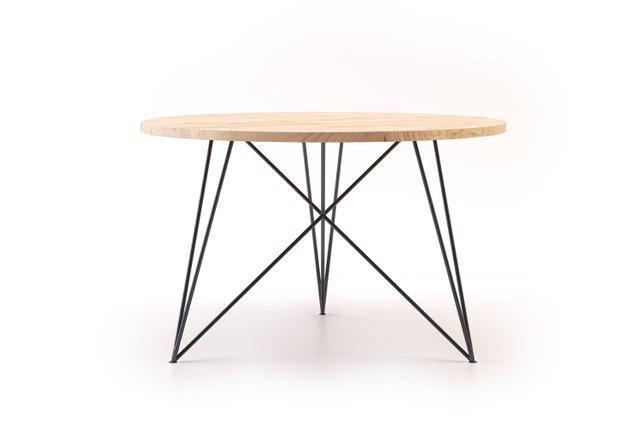 Tisch Tisch With Tisch Cheap Tisch Caprice With Tisch Beautiful