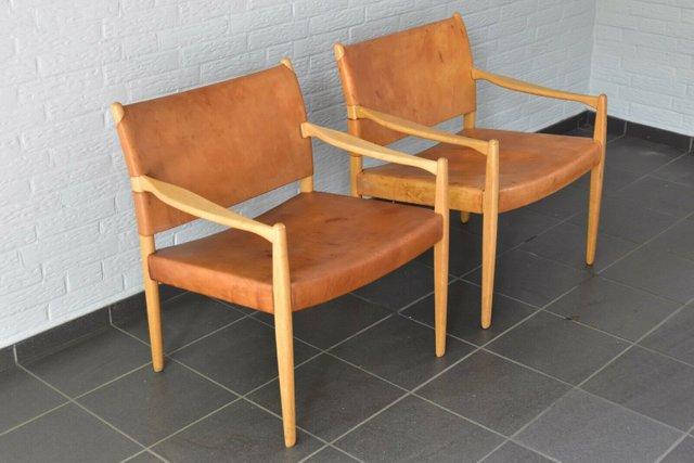 De Modelo Olof Sillas 69 Para IkeaAños Scotte 60Juego 2 Per 8XNkZ0nOwP