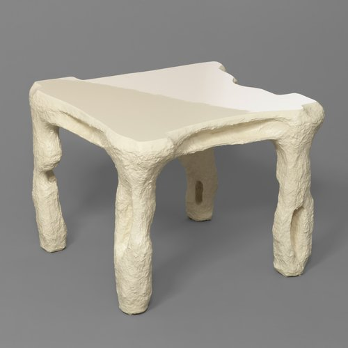 Table Process Basse Reversed par Philipp Aduatz Design2014 Rq35cjL4AS