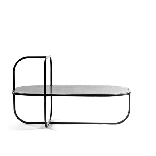Low Etna Coffee Table By Martinelli Venezia Studio For Lithea For Sale At Pamono