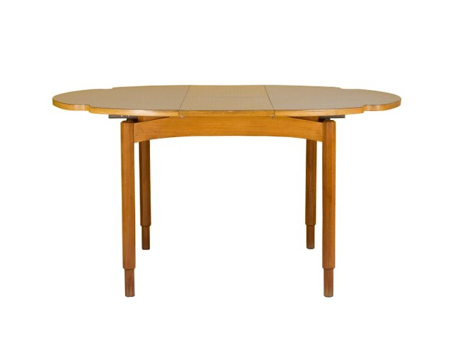 Dining Table Plastic Laminates Kaliuda Gallery Bali What Kind of Dining Sets defines me