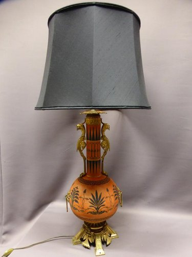 antike Lampen & Leuchten in München gebraucht kaufen