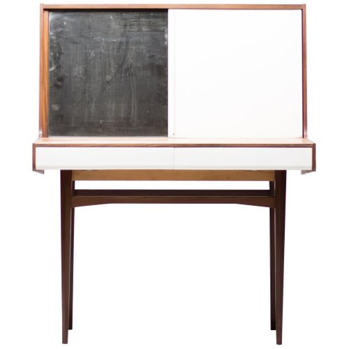 Vanity By Olof Ottelin For Stockmann Oy Finland 1950s For Sale At Pamono