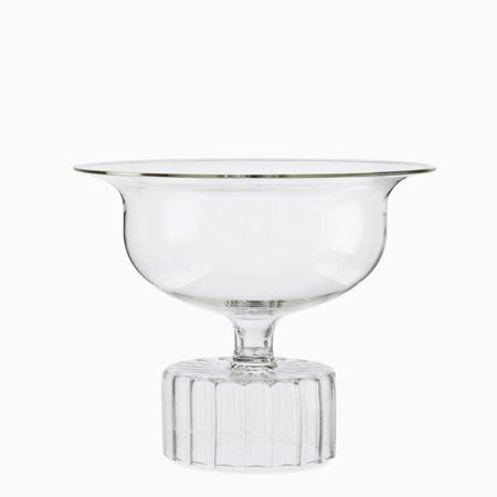 Veni Vase By Sam Baron For Sale At Pamono