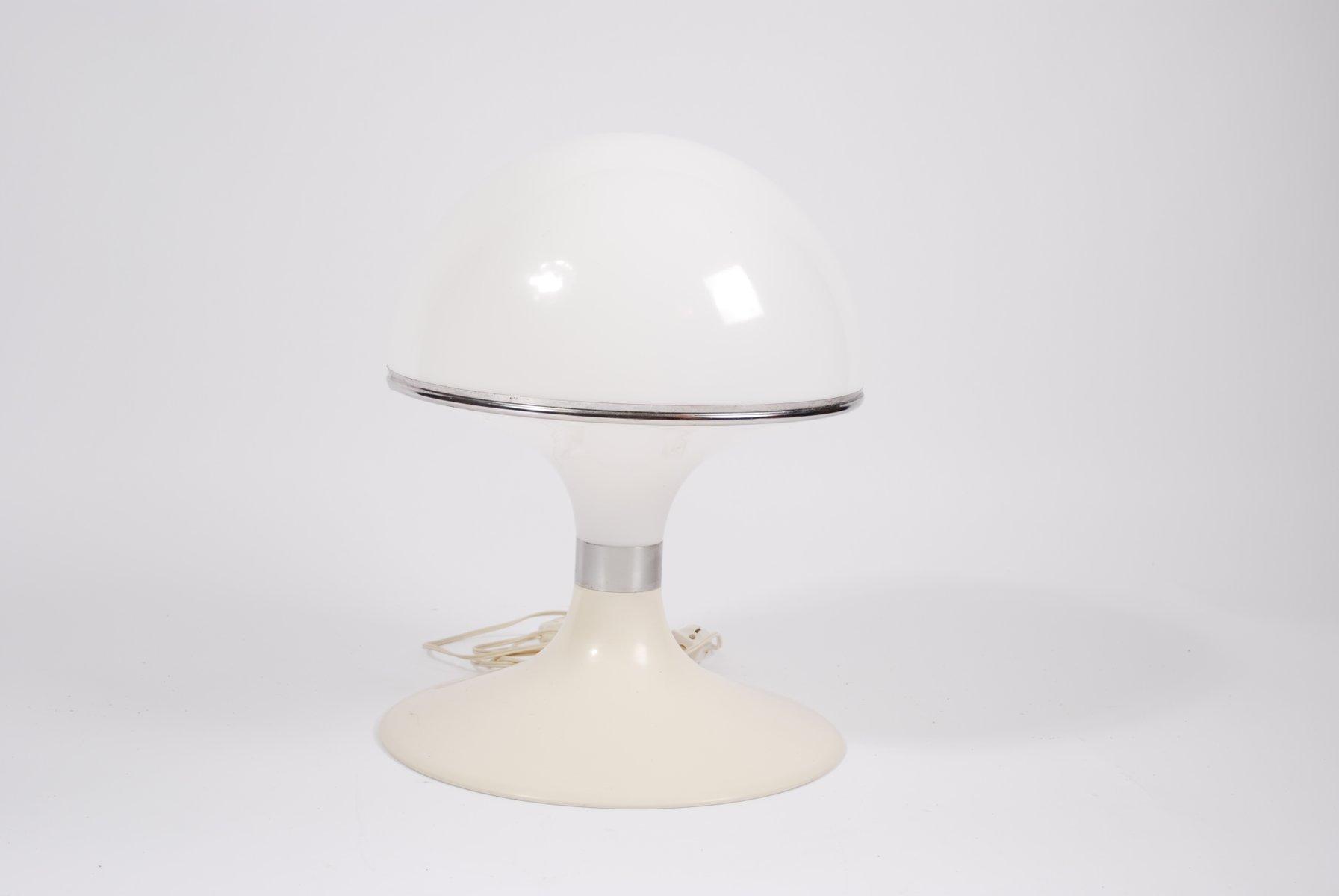 Tischlampe von Dadime, 1960er