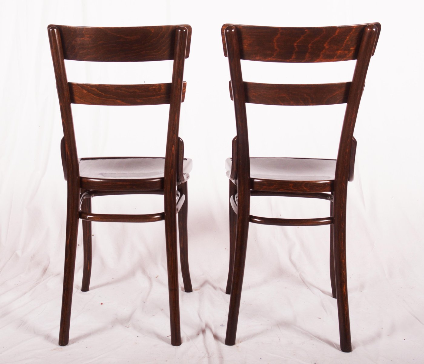 Antique Dining Room Chairs For Sale: Antique Dining Room Chair, 1900 For Sale At Pamono