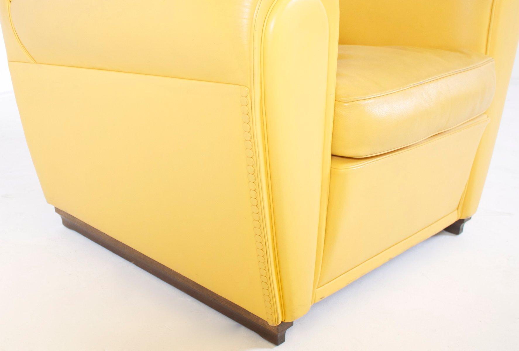 Italienischer Vanity Fair Sessel von Renzo Frau für Poltrona Frau