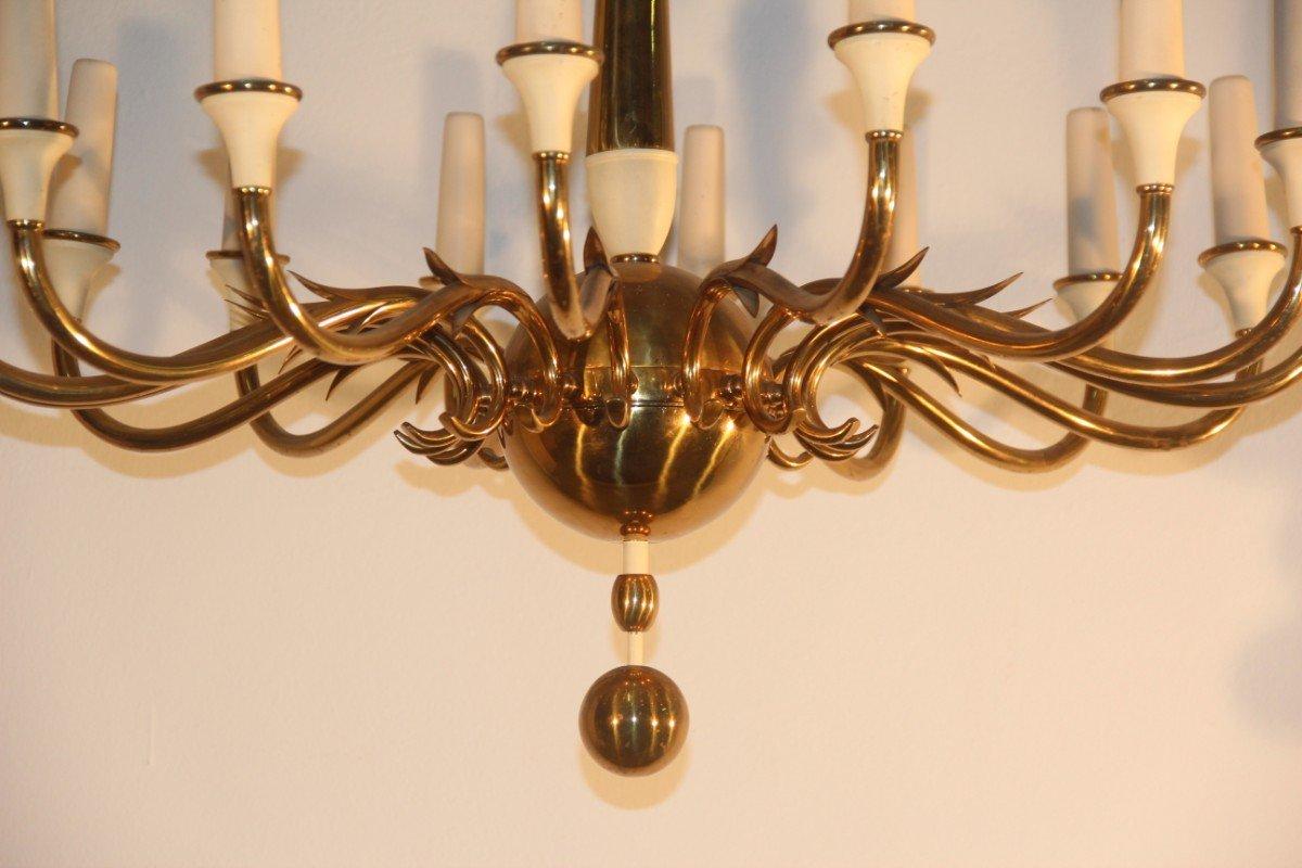 sex-italian-chandelier