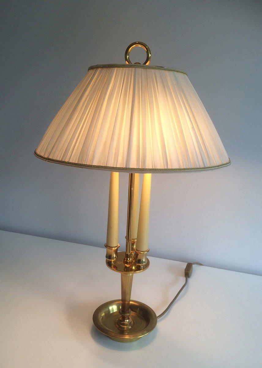Lampe de bureau n o classique en vente sur pamono - Lampe de bureau style anglais ...