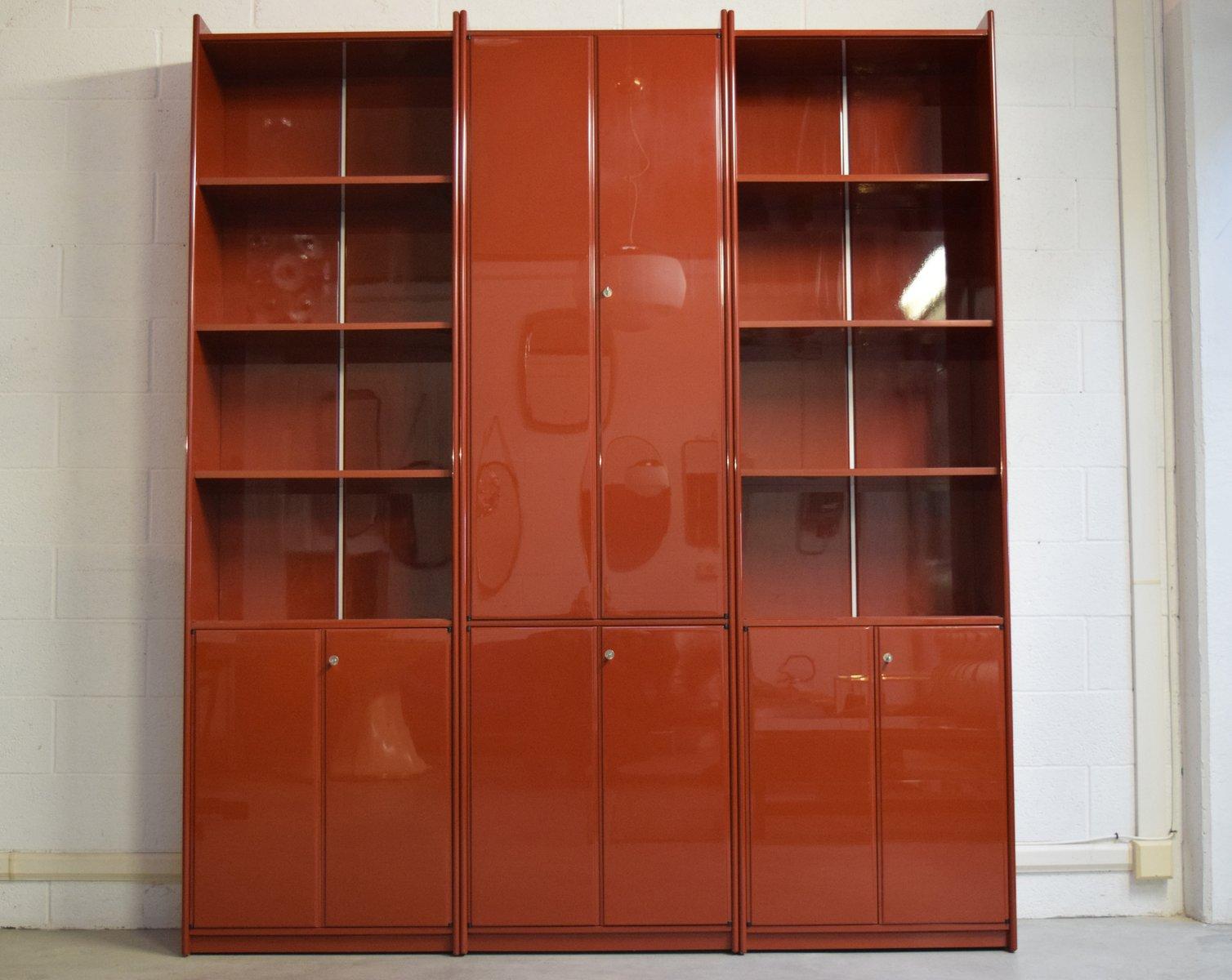 Libreria olinto di kazuhide takahama per b b como for B b italia novedrate