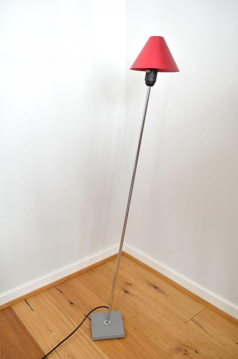 Gira Stehlampe von Massana, Tremoleda & Ferrer für Mobles 114, 1978