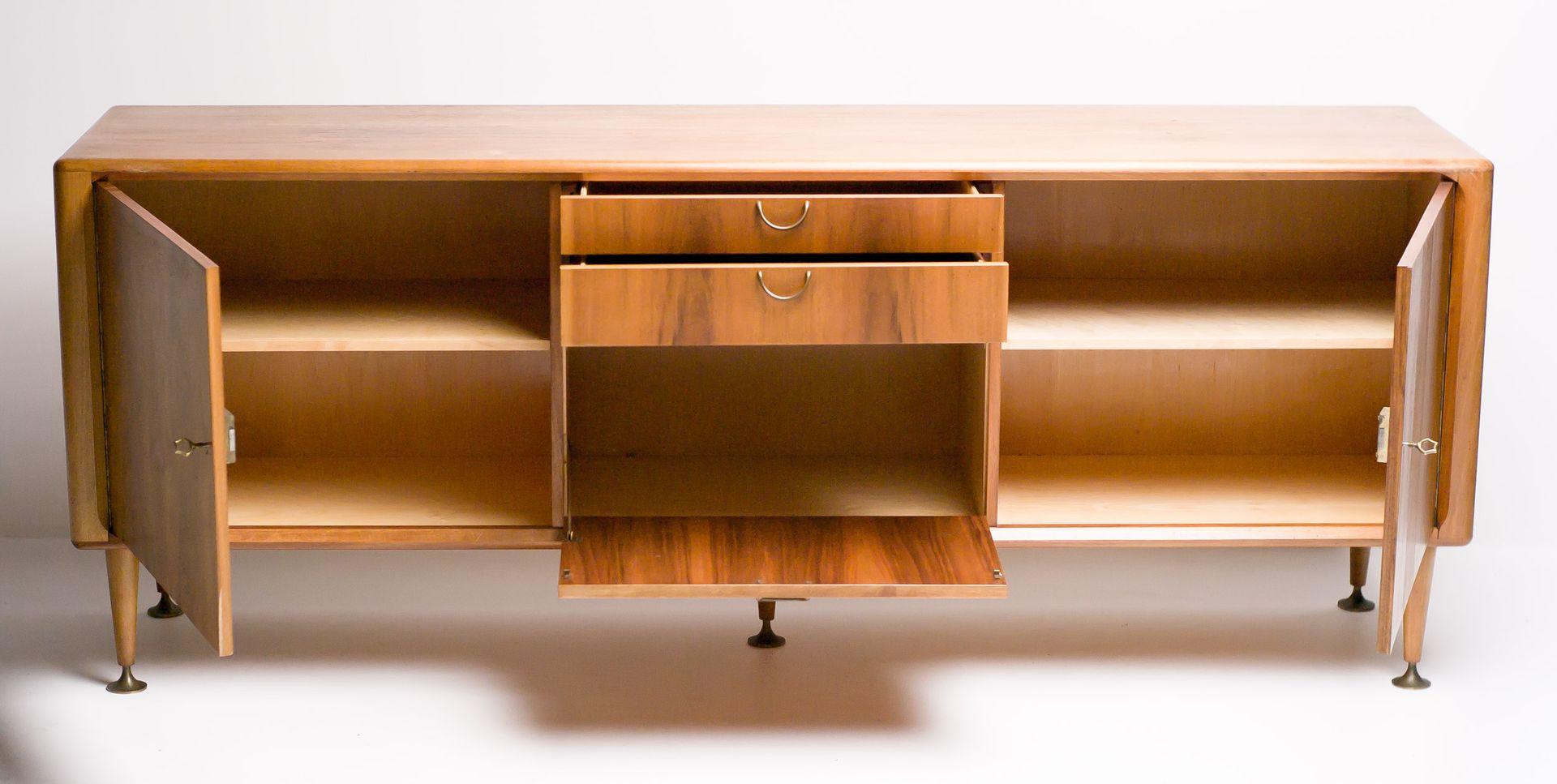 Dutch Modern Furniture Home Interior Today