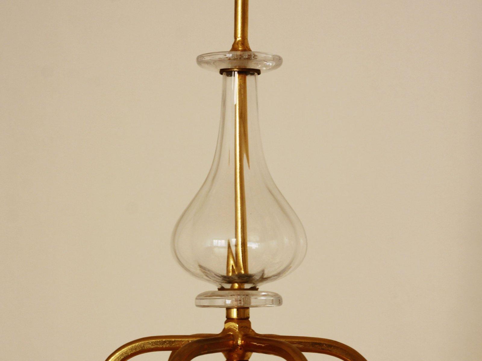 Kronleuchter Metall Für Kerzen ~ Ikea kronleuchter schwarz ebenfalls schön luxo hängeleuchte
