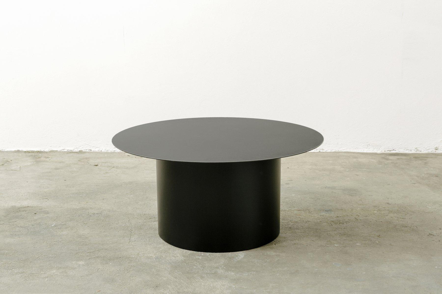 Chiodo NA6 Tisch von Design ? Studio Associato for Marco Ripa