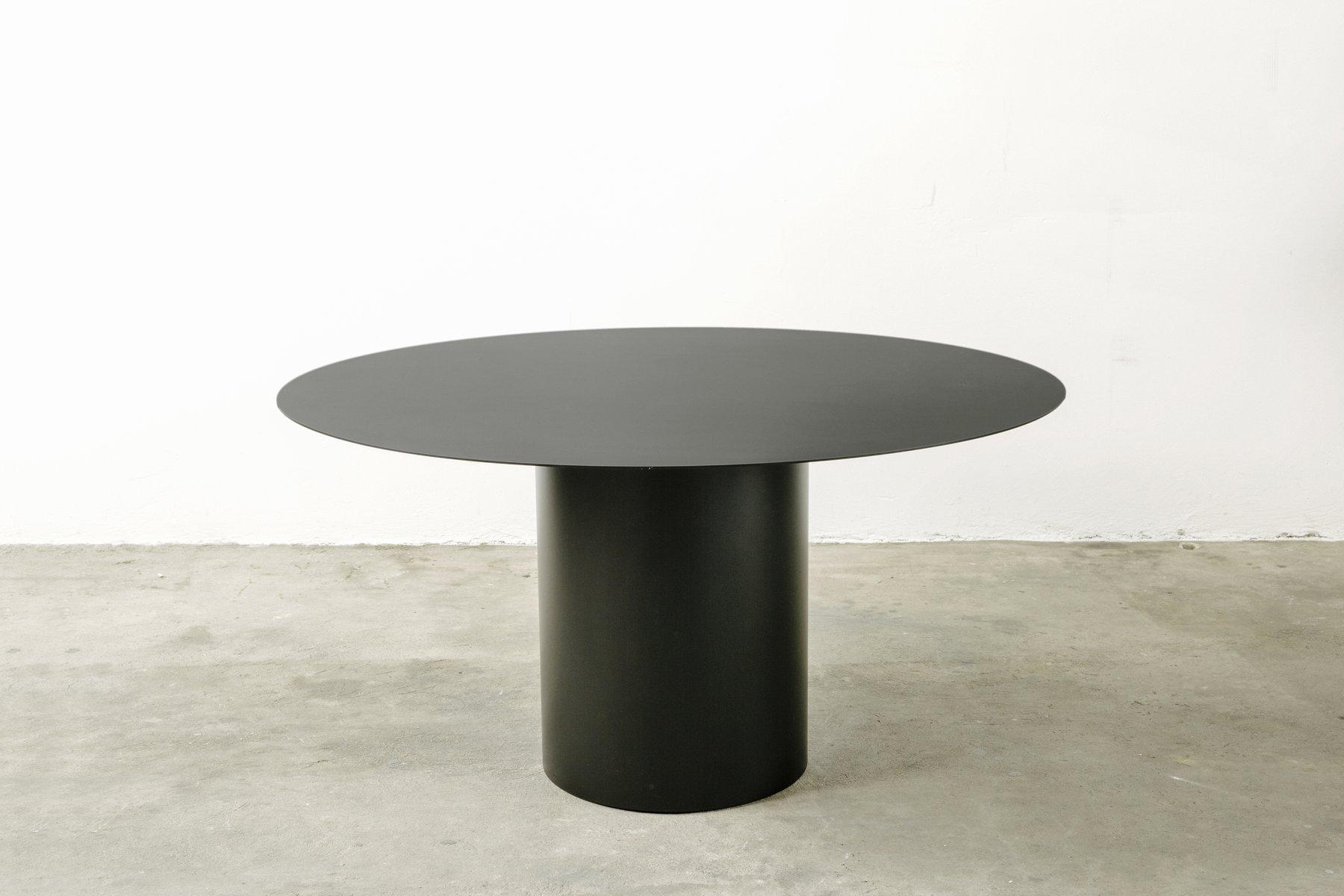 Chiodo NA7 Tisch von Marco Ripa