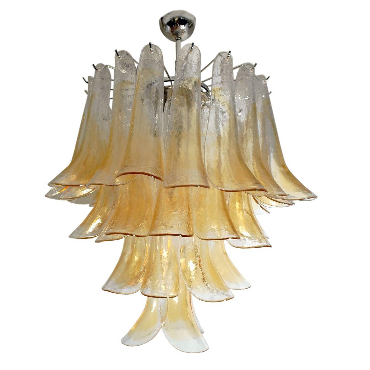 Sella Piccolo Deckenlampe, 1980er