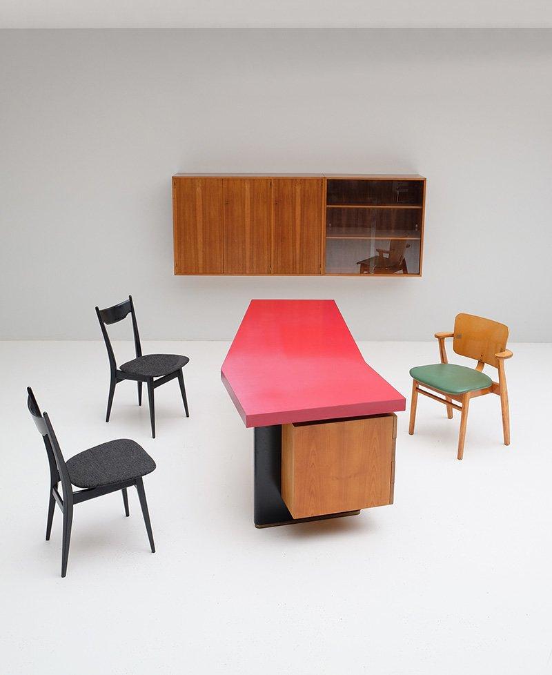 https://cdn20.pamono.com/p/z/1/1/116708_opdHU9yEZL/belgian-wall-hung-office-cabinet-by-jos-de-mey-for-van-den-berghe-pauvers-1960s-7.jpg