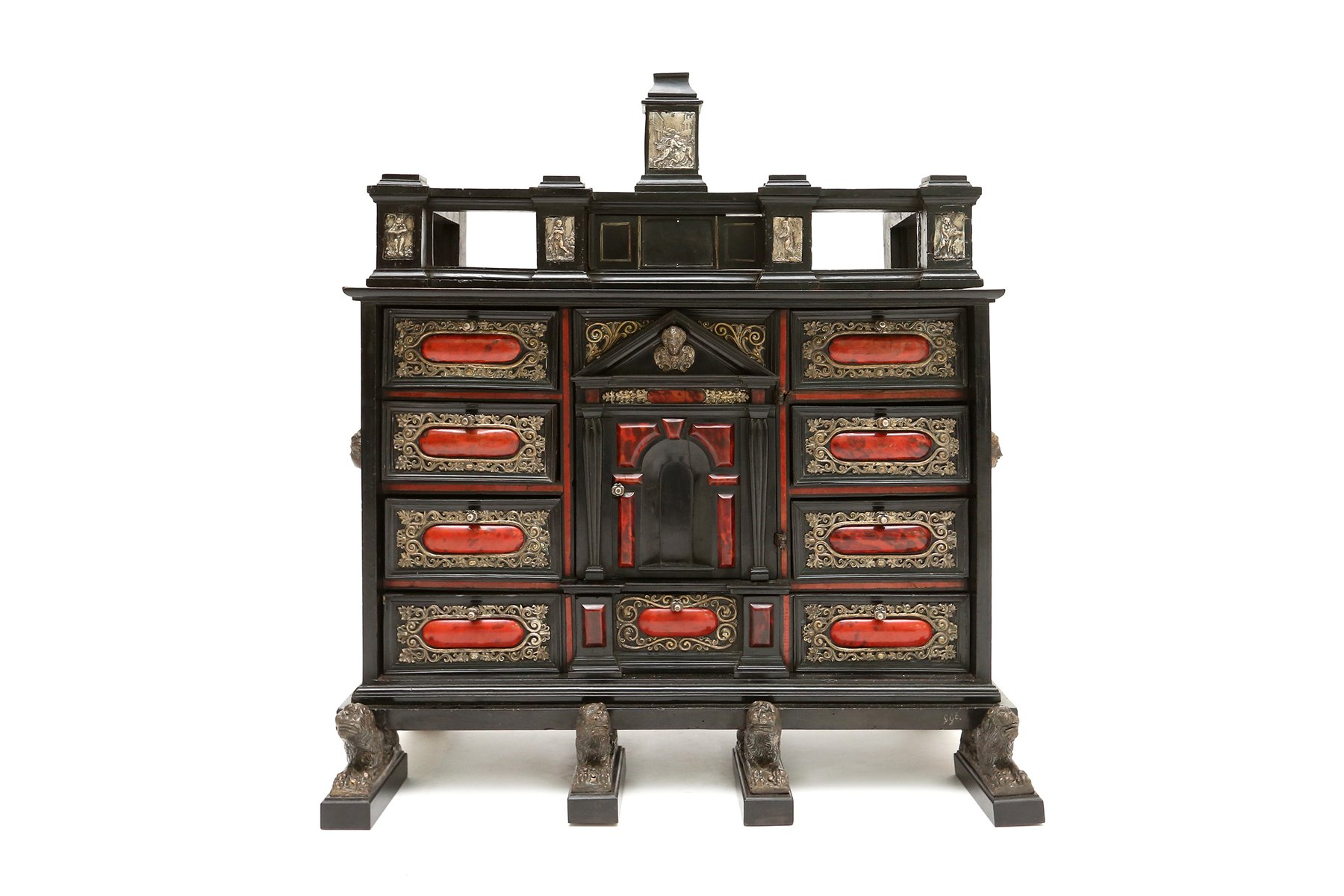 antique belgian antwerp cabinet for sale at pamono rh pamono co uk