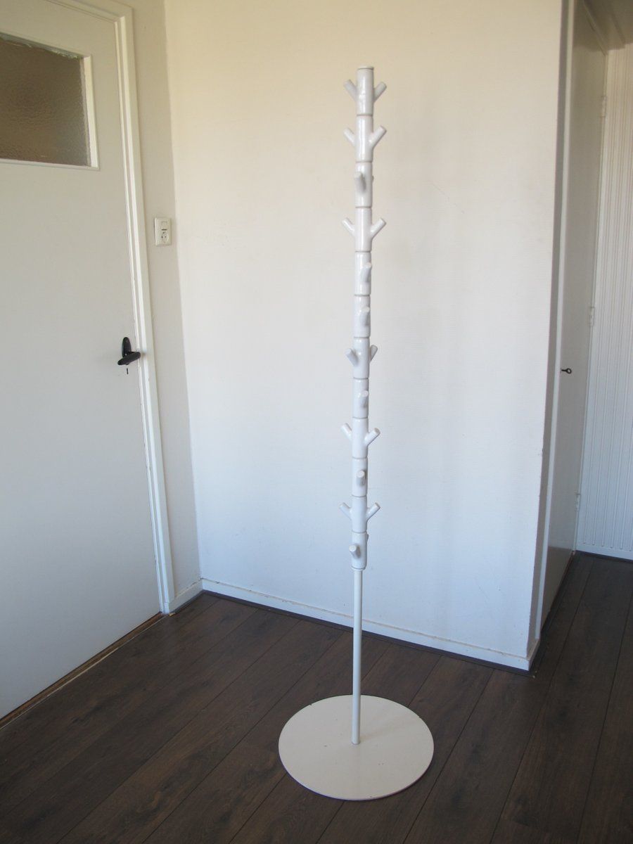 Bone Coat Rack By Richard Hutten For Planet For Sale At Pamono