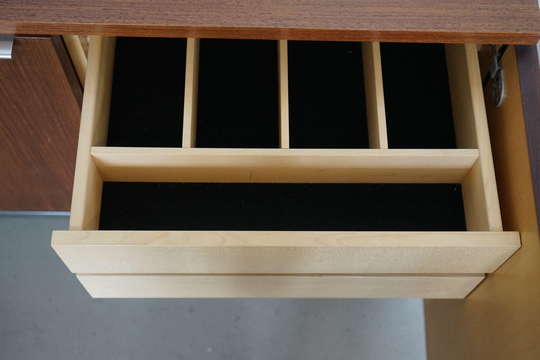 Credenza Per Ufficio : Moderni mobili per ufficio in legno raccolta credenza