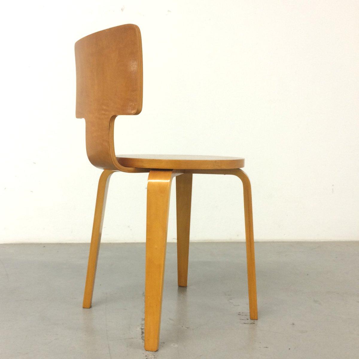 no 519 st hle und tisch von cor alons f r den boer 3er set bei pamono kaufen. Black Bedroom Furniture Sets. Home Design Ideas