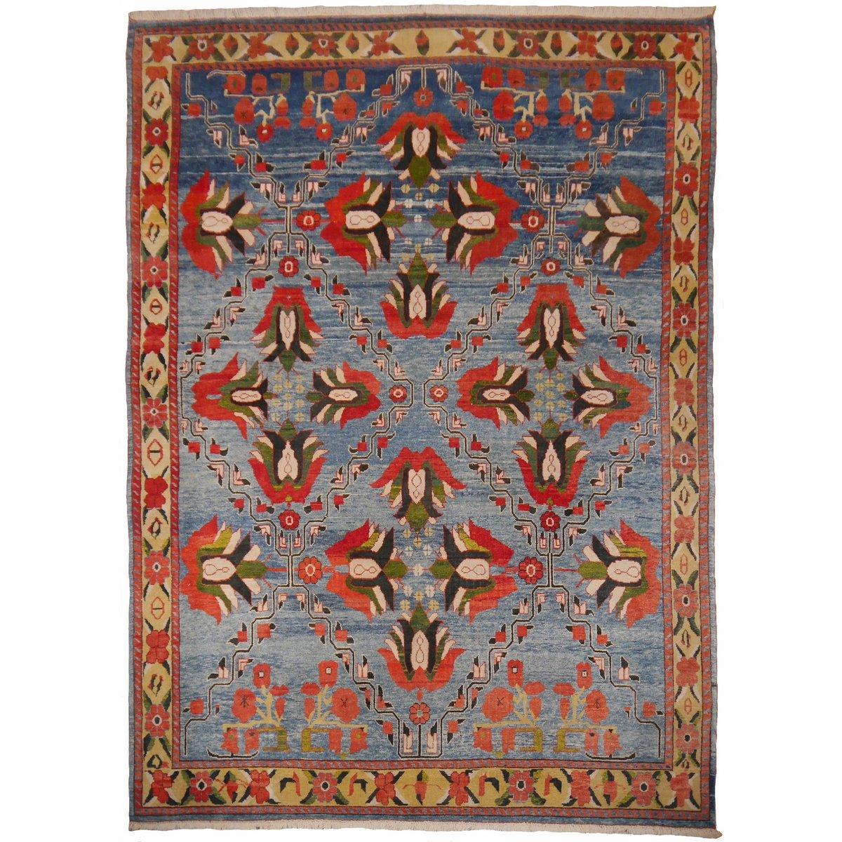 tapis turc vintage - Tapis Turc