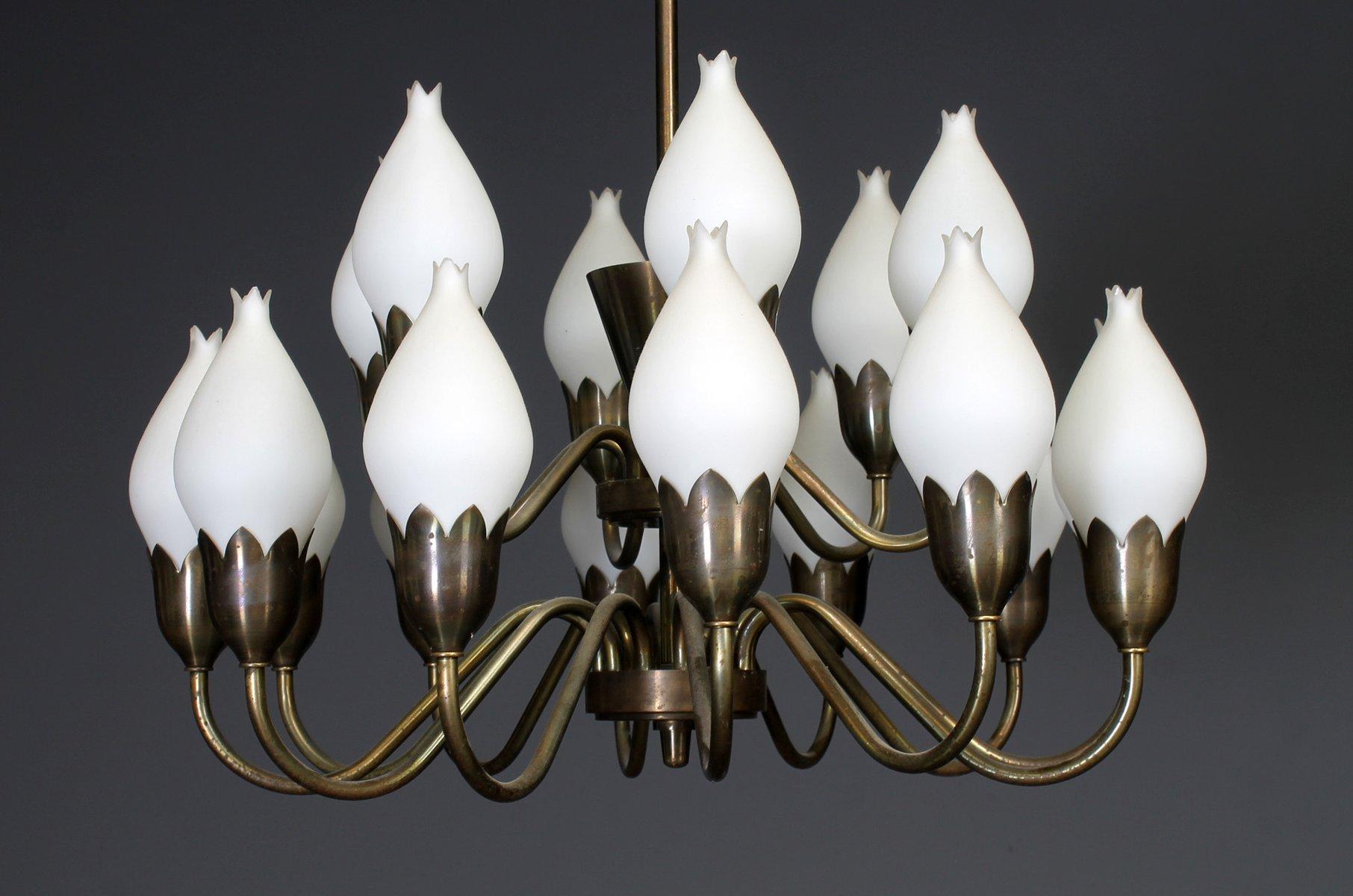 Lampenschirme Klein Kronleuchter ~ Lampenschirme klein kronleuchter: kronleuchter klassische bronze mit