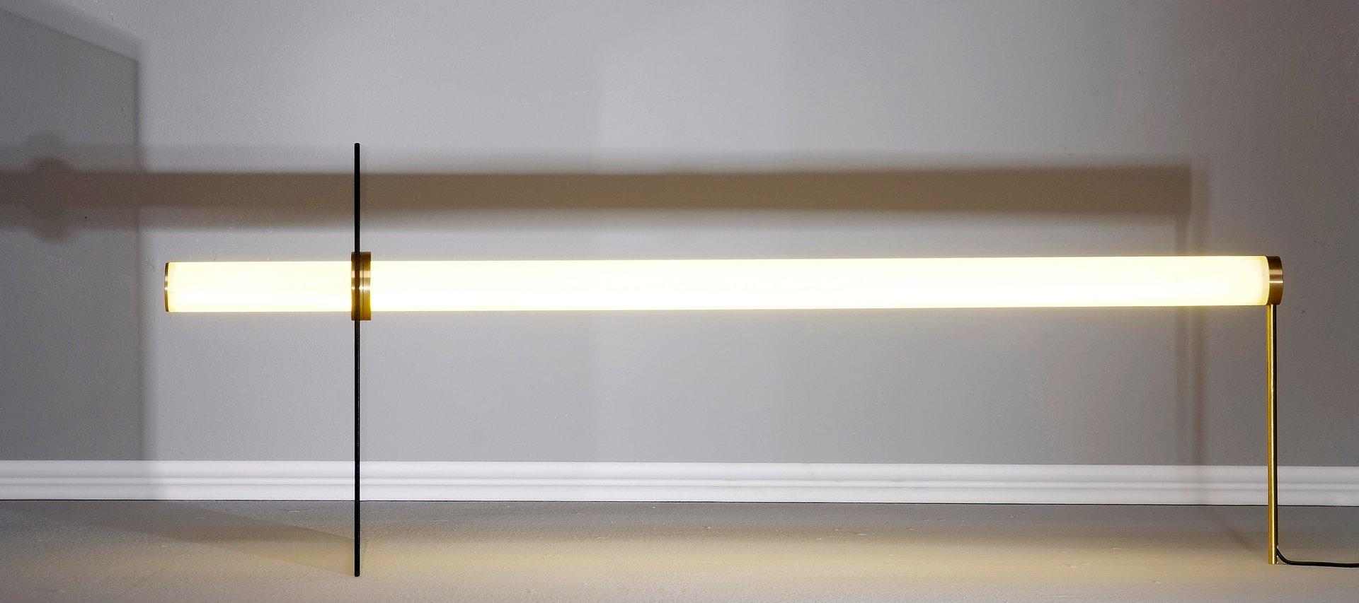 005/2 Lampe von Naama Hofman