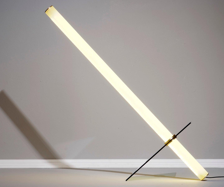 005/4 Lampe von Naama Hofman