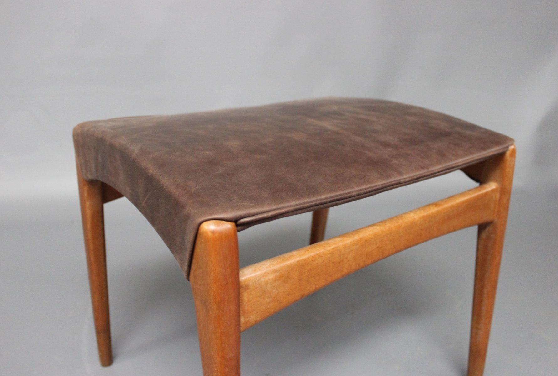 Prendi uno sgabello moda in legno massello piccolo sgabello