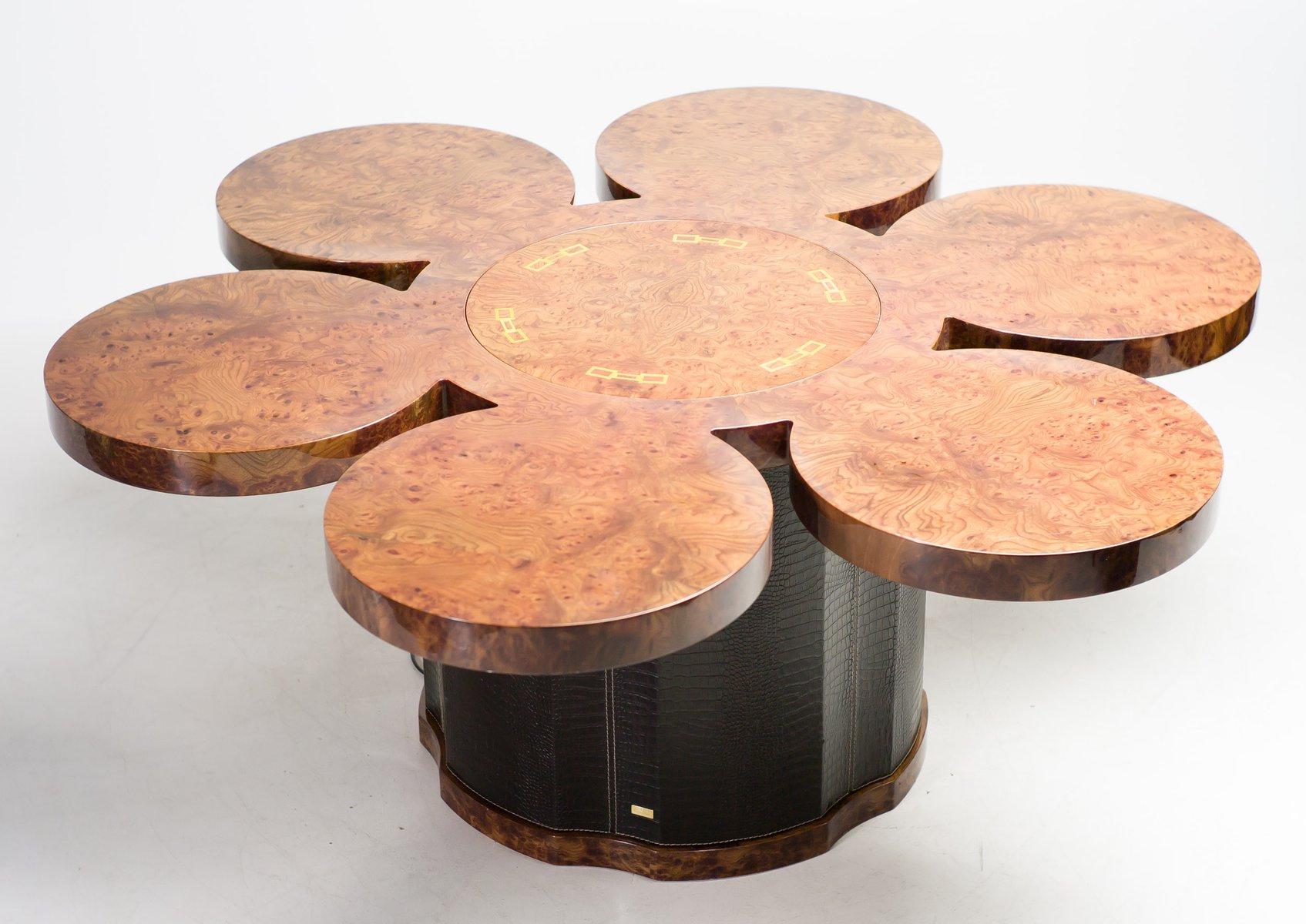 Tavolo Da Pranzo A Scomparsa : Tavoli e sedie conforama