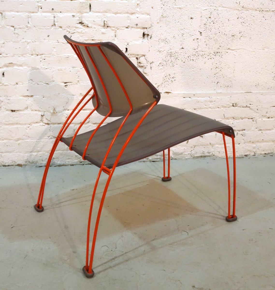 ps hasslo st hle von monika mulder f r ikea 1990 bei. Black Bedroom Furniture Sets. Home Design Ideas