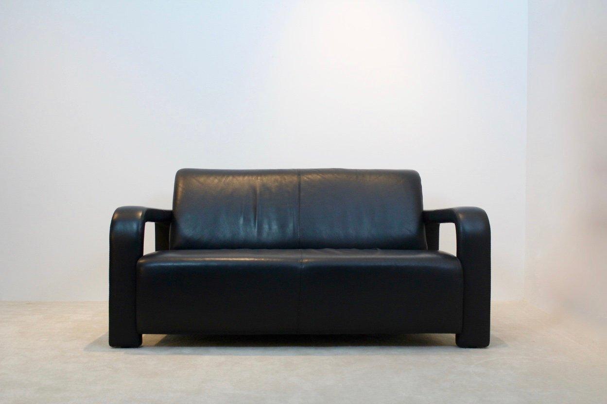 italienisches zwei sitzer sofa von marinelli bei pamono kaufen. Black Bedroom Furniture Sets. Home Design Ideas