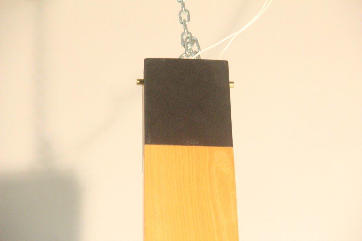 Minimalistische italienische neon lampe 1980 bei pamono kaufen