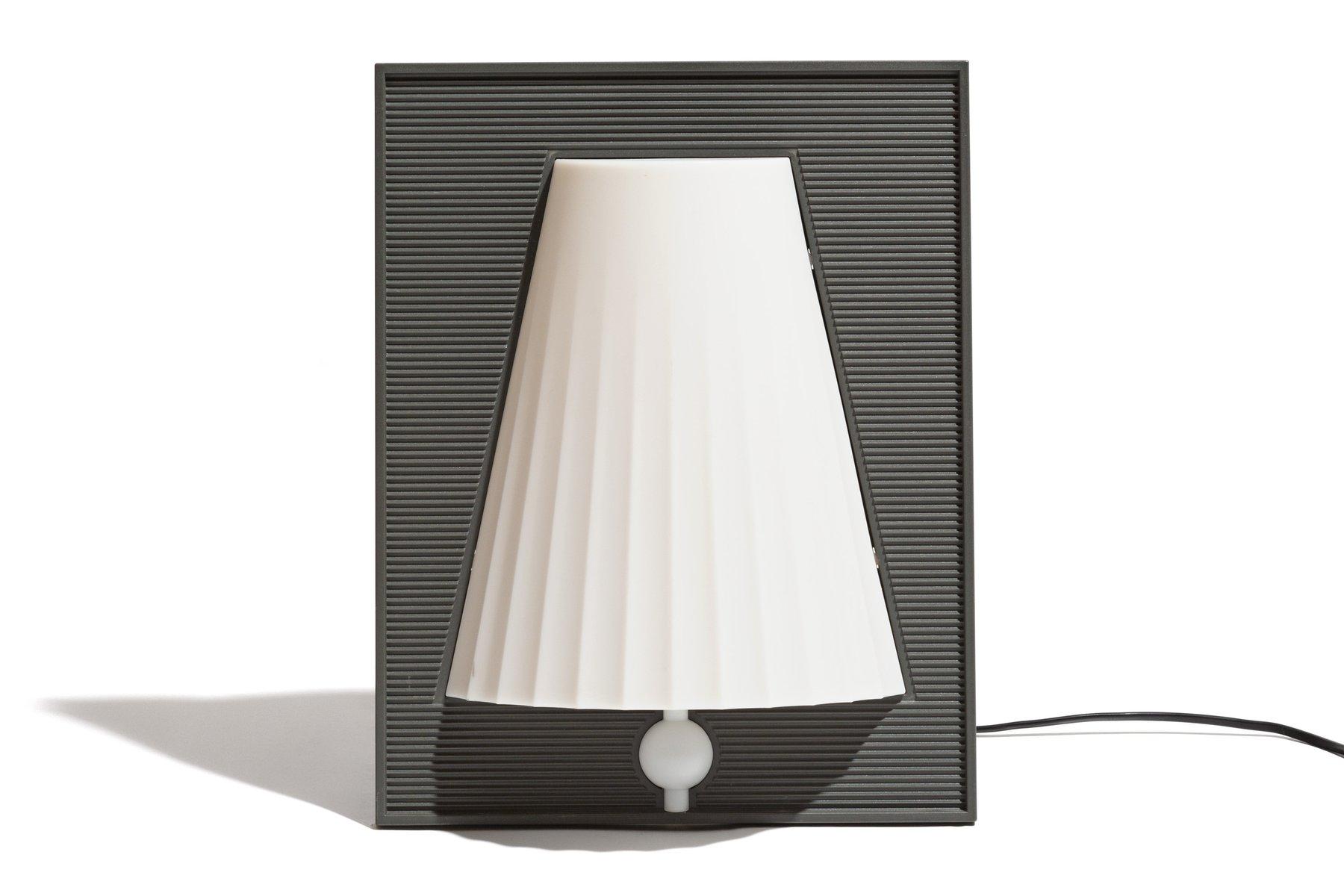 Walla Walla Wandlampe von Philippe Starck für Flos, 1990er