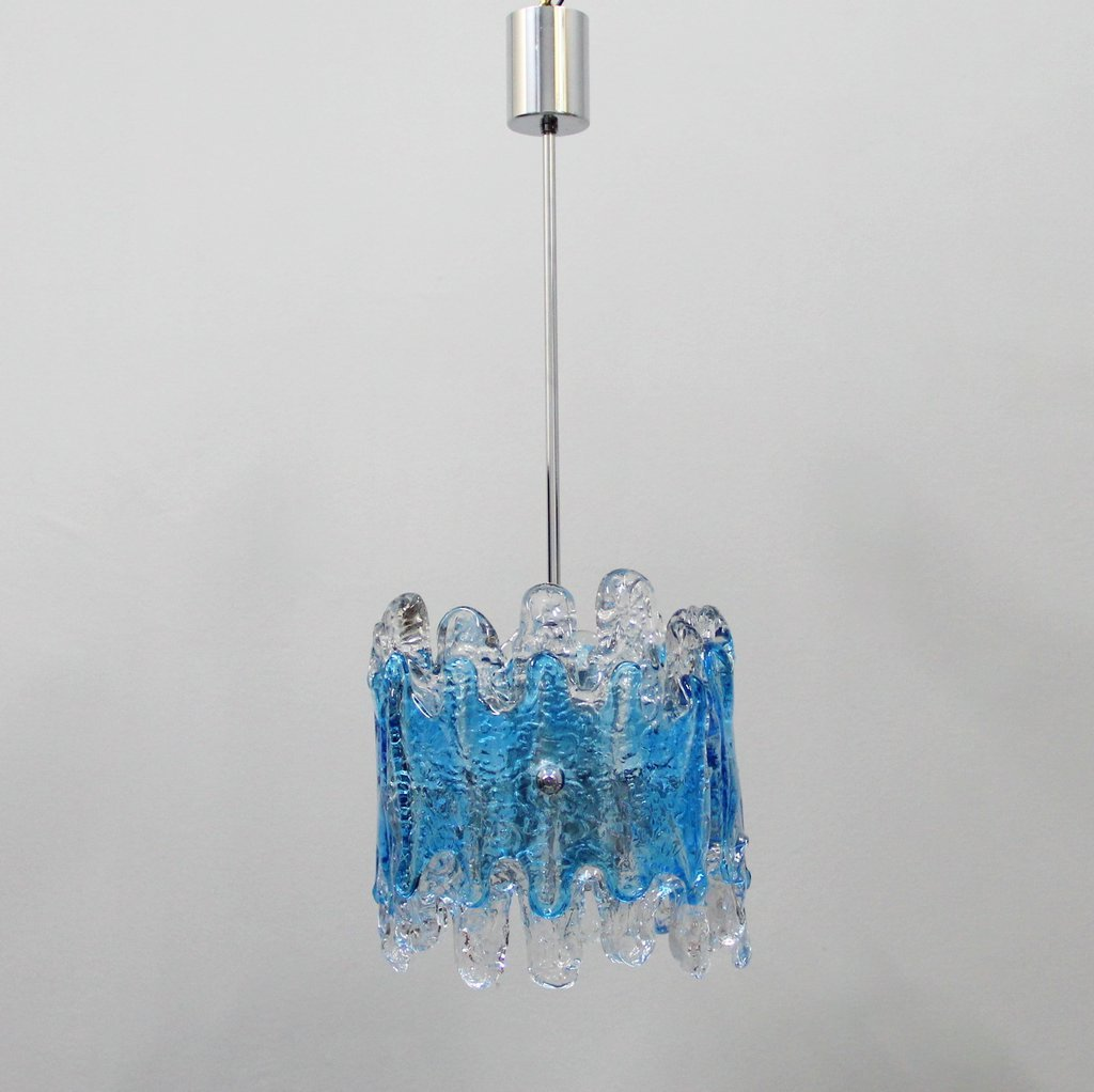 Vintage murano glass pendant light for sale at pamono vintage murano glass pendant light aloadofball Image collections