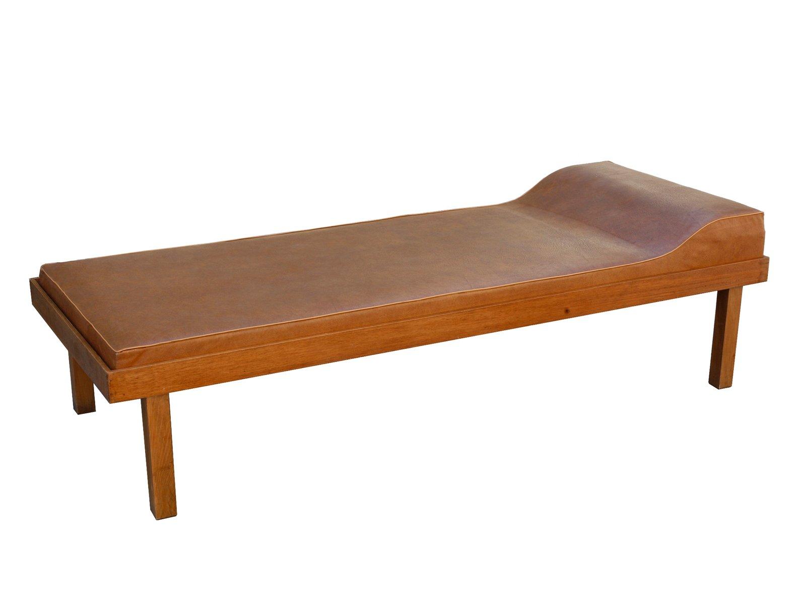 Chaise longue vintage france en vente sur pamono - Chaise longue en anglais ...