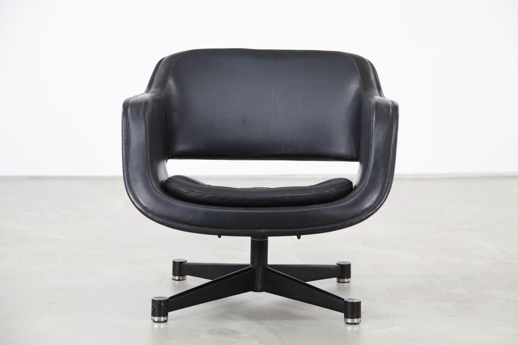 fauteuils pivotant par eero aarnio for asko finlande 1960s set de 2 en vente sur pamono. Black Bedroom Furniture Sets. Home Design Ideas