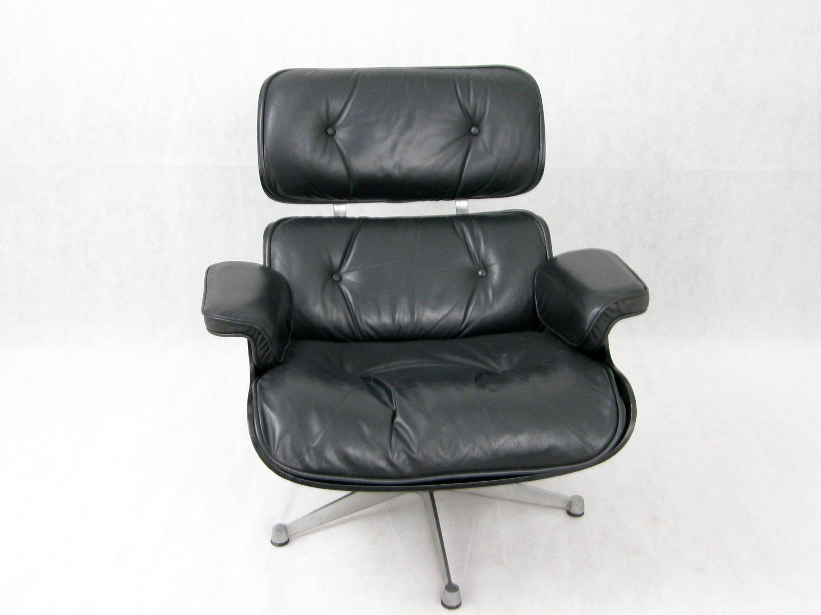 sessel von charles ray eames f r icf 1970er bei pamono kaufen. Black Bedroom Furniture Sets. Home Design Ideas