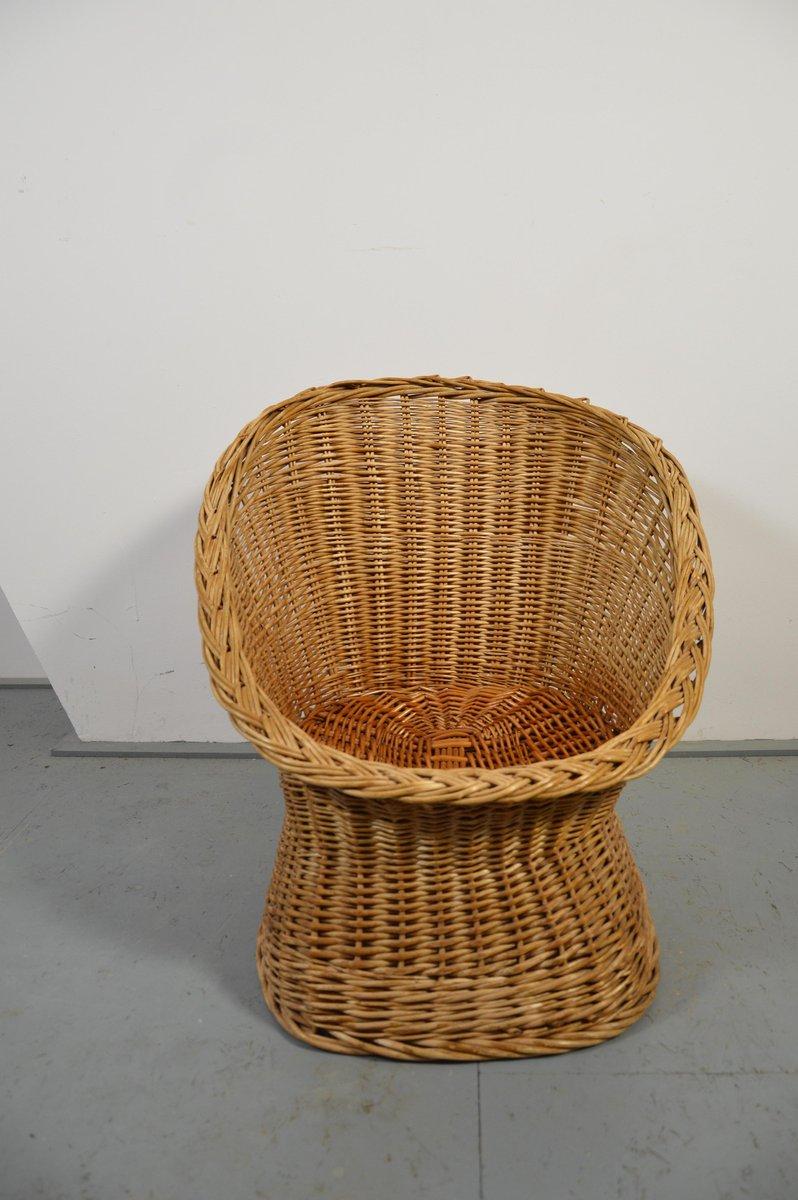 chaise d 39 appoint d 39 enfant de gebr jonkers 1952 en vente. Black Bedroom Furniture Sets. Home Design Ideas