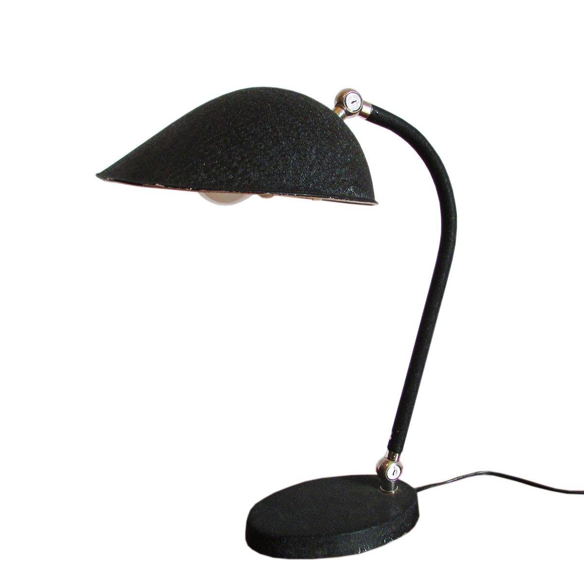 Swan Tischlampe von Belmag