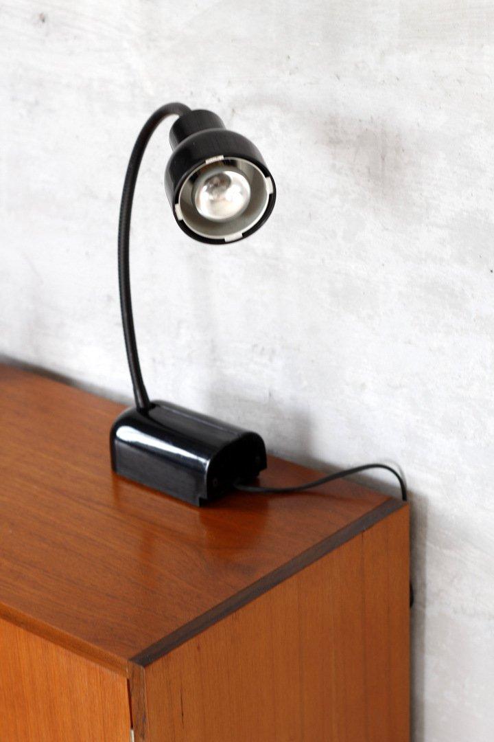 Tholos Lampe von Ernesto Gimondi